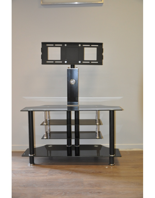 meubles tv 517 deco meubles. Black Bedroom Furniture Sets. Home Design Ideas