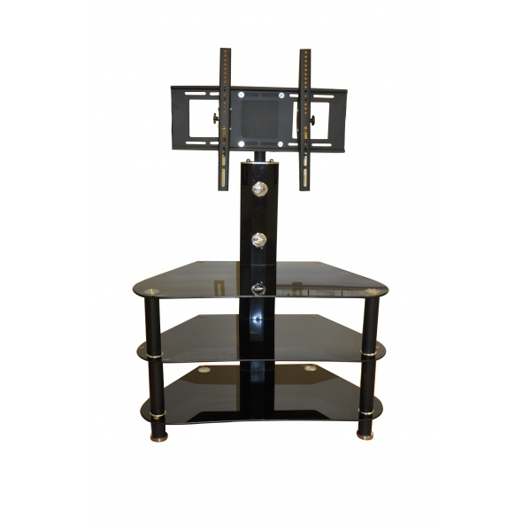 television guide d 39 achat. Black Bedroom Furniture Sets. Home Design Ideas