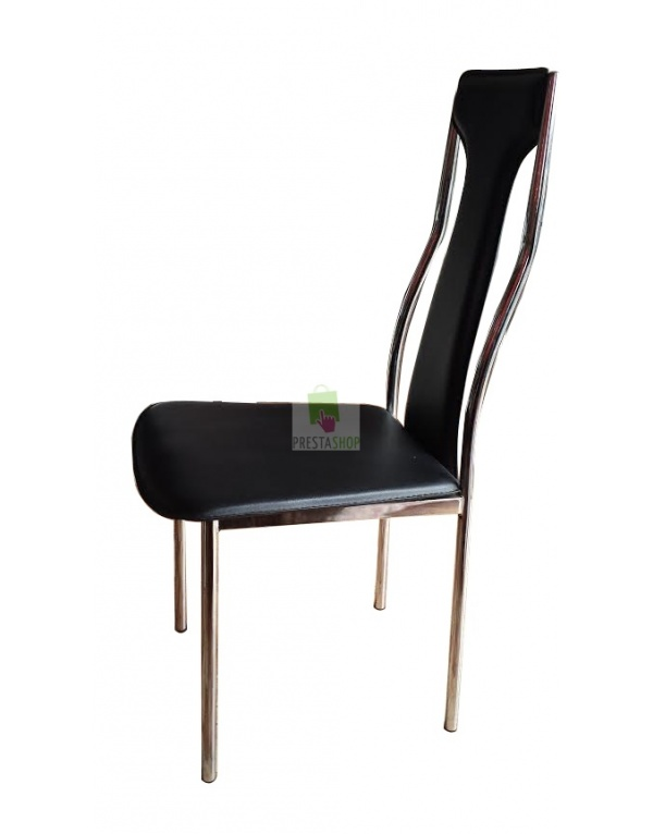 ensemble table et 6 chaises deco meubles. Black Bedroom Furniture Sets. Home Design Ideas