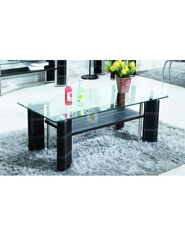 table basse tb115 deco meubles. Black Bedroom Furniture Sets. Home Design Ideas