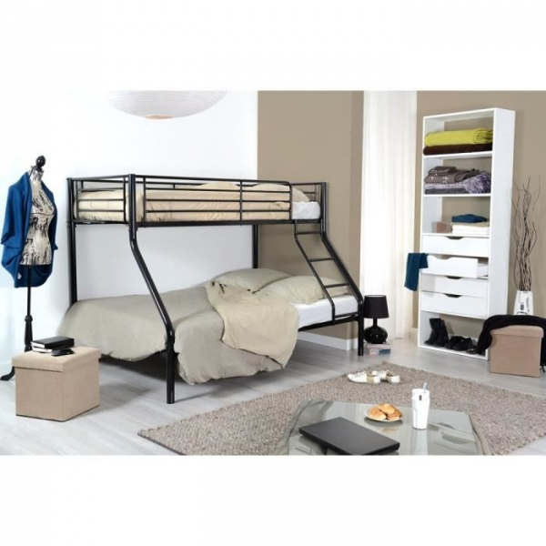 lits tubes guide d 39 achat. Black Bedroom Furniture Sets. Home Design Ideas