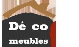 DECO MEUBLES